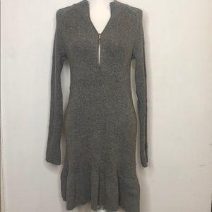 Rachel Roy Knit Dress
